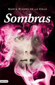 Elmonolitodigital.es Sombras Image