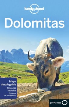 dolomitas 1 (ebook)-9788408205814