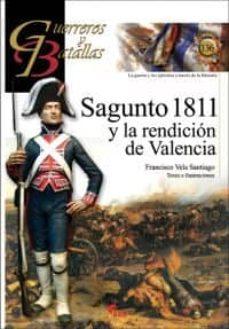 Inmaswan.es Sagunto 1811 Y La Rendicion De Valencia Image