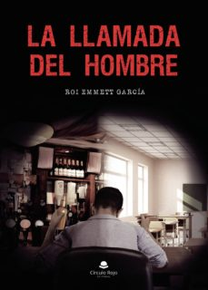 Descargar libro electrónico gratis en italiano LA LLAMADA DEL HOMBRE 9788413380414