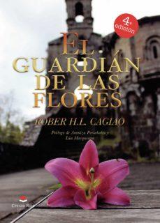 Permacultivo.es El Guardián De Las Flores Image
