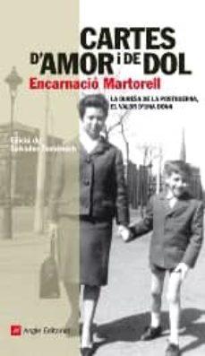 Eldeportedealbacete.es Cartes D Amor I De Dol: La Duresa De La Postguerra, El Valor D Un A Dona Image