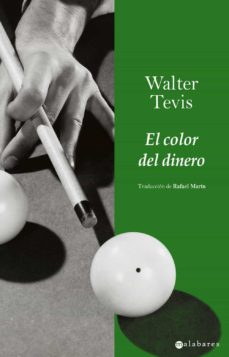 Ebook nederlands descarga gratuita EL COLOR DEL DINERO en español 9788415157014