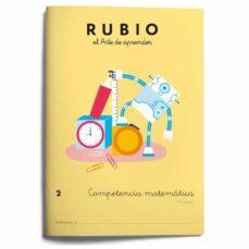 Trailab.it Competencia Matemáticas 2 Image