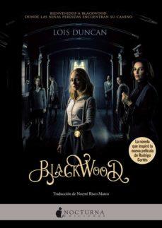 blackwood-lois duncan-9788416858514