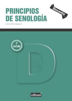 Descarga de búsqueda de libros de Google PRINCIPIOS DE SENOLOGÍA (2ª ED.)