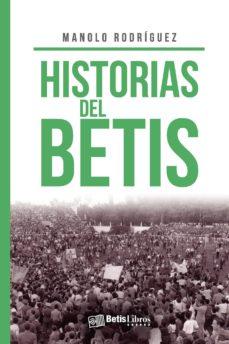 Carreracentenariometro.es Historias Del Betis Image