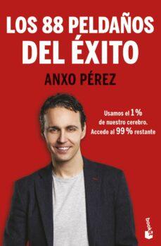 Electrónica descargar ebook pdf LOS 88 PELDAÑOS DEL EXITO 9788417568214 PDB ePub iBook