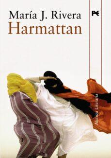 Emprende2020.es Harmattan Image
