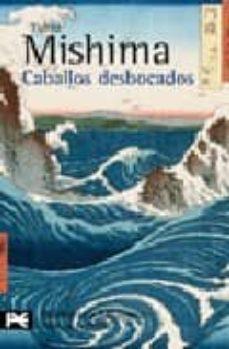 Carreracentenariometro.es Caballos Desbocados: El Mar De La Fertilidad, 2 Image