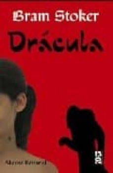 Carreracentenariometro.es Dracula Image