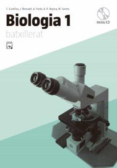 Geekmag.es Biologia 1 Image