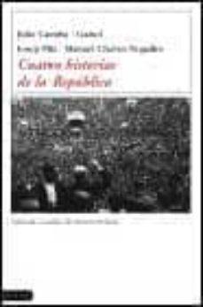 Costosdelaimpunidad.mx Cuatro Historias De La Republica Image