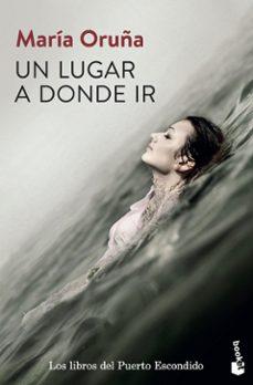 Libros electrónicos descargados ohne anmeldung deutsch UN LUGAR A DONDE IR in Spanish