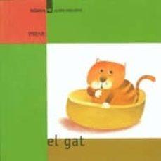 Permacultivo.es El Gat (2ª Ed.) Image
