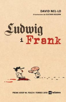 Followusmedia.es Ludwig I Frank Image