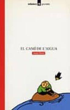 Lofficielhommes.es El Cami De L´aigua Image