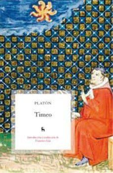 Inmaswan.es Timeo Image