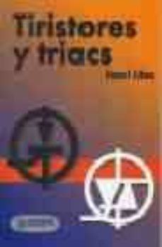 Vinisenzatrucco.it Tiristores Y Triacs Image