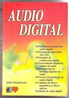 Lofficielhommes.es Tecnologia Basica Del Sonido(vol. 2) Image