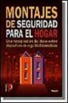 Eldeportedealbacete.es Montajes De Seguridad Para El Hogar Image