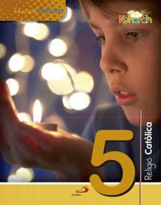 Geekmag.es Religion Catolica 5º Educacionprimariaproyecto Nehorah Valencia Image