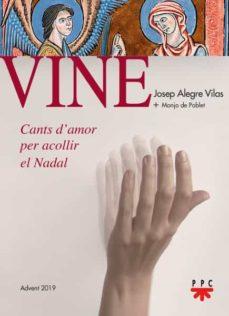 Treninodellesaline.it Vine :Cants D´amor Per Acollir El Nadal Image