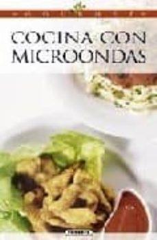 Eldeportedealbacete.es Cocina Con Microondas Image