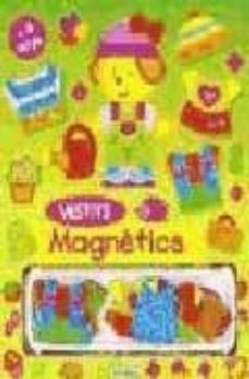 Vinisenzatrucco.it Vestits Magnetics Image