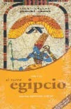 Inmaswan.es El Tarot Egipcio Image