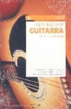 Inmaswan.es Curso Basico De Guitarra Image