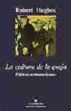 Lofficielhommes.es La Cultura De La Queja: Trifulcas Norteamericanas Image