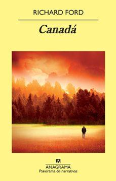¿Que estáis leyendo ahora? - Página 19 9788433978714