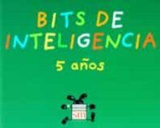 Permacultivo.es Bits De Inteligencia 5 Años Image