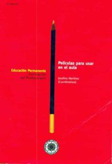 Permacultivo.es Peliculas Para Usar En El Aula (Ref. 84103ep02a01) Image