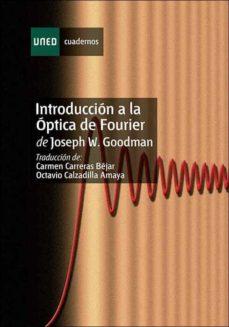 Curiouscongress.es Introducción A La ÓPtica De Fourier De Joseph W. Goodman Image