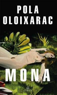 Descarga gratuita de libros en internet. MONA (MAPA DE LAS LENGUAS) 9788439736714 MOBI iBook ePub (Spanish Edition)