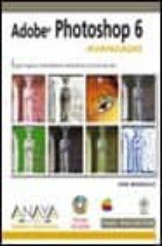 Vinisenzatrucco.it Adobe Photoshop 6: Avanzado Image