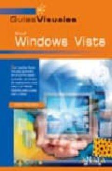 Emprende2020.es Windows Vista (Guias Visuales) Image