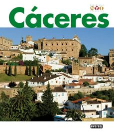 Bressoamisuradi.it Caceres. Monumental Y Turistica Image