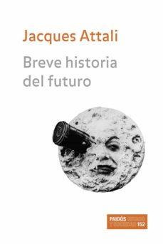 Bressoamisuradi.it Breve Historia Del Futuro Image