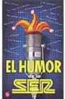 Inmaswan.es El Humor De La Ser Image