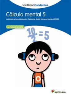 Iguanabus.es Calculo Mental 5 Image