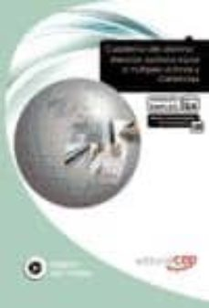 Curiouscongress.es Cuaderno Del Alumno Atención Sanitaria Inicial A Múltiples Víctim As Y Catastrofes Image