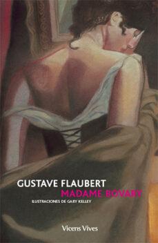 Followusmedia.es Madame Bovary Image