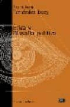 Trailab.it Etica Y Filosofia Politica: Asuntos Publicos Controvertidos Image