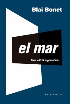 Descargando google books a nook EL MAR