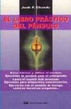 Lofficielhommes.es El Libro Practico Del Pendulo Image