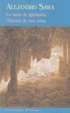 Amazon kindle book descargas gratuitas SIMA DE IGUZQUIZA; HISTORIA DE UNA REINA