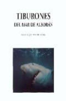 Carreracentenariometro.es Tiburones Del Mar De Alboran Image